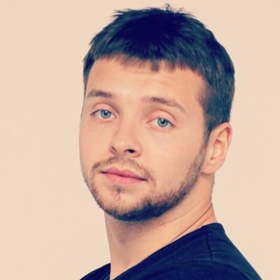 Денис Сорокотягин