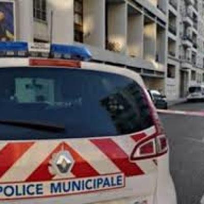 В акциях во Франции пострадали 37 полицейских и жандармов