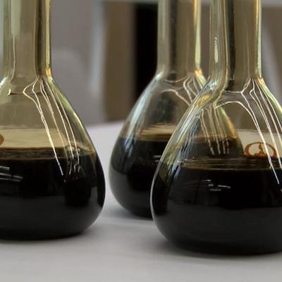 Стоимость нефти марки Брент с поставкой в мае выросла на 4,6%