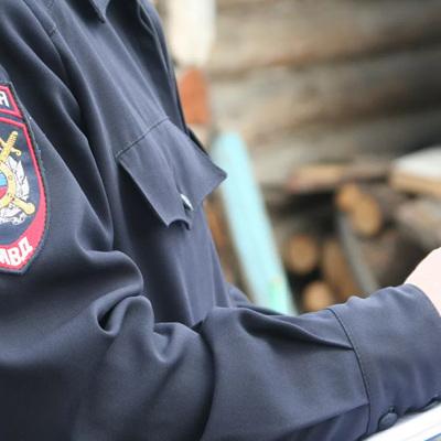 Столичные полицейские пресекли деятельность целой банды лжеэлектриков