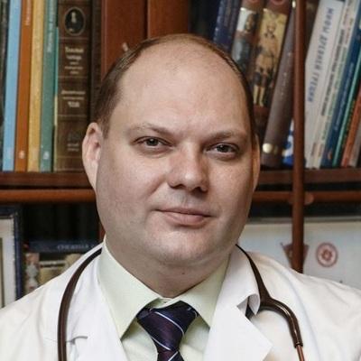 Вакцинация от covid-19 поможет справиться с пандемией