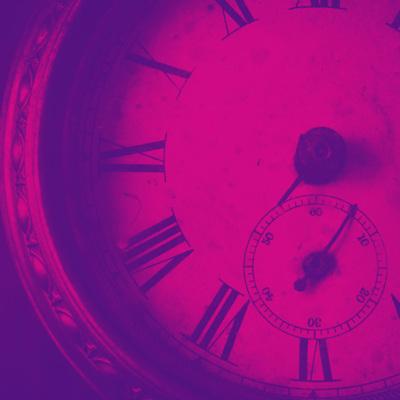 Новый год: путешествие во времени