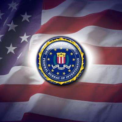 ФБР проверяет бойцов Нацгвардии США перед инаугурацией Байдена