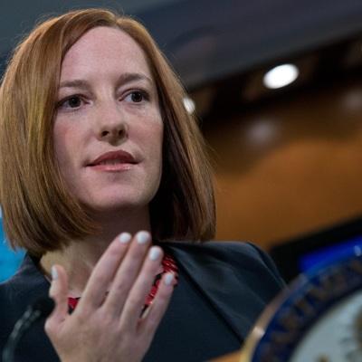 Вашингтон намерен предложить Москве продлить договор СНВ-3 на пять лет