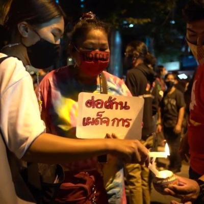 Военные Мьянмы отзывают около 100 сотрудников посольств из 19 государств
