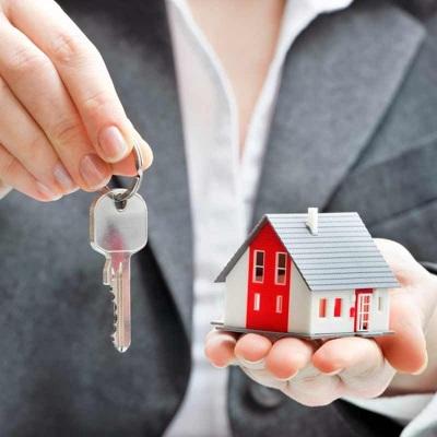 Кабмин ужесточил требования к организациям, выдающим ипотечные займы