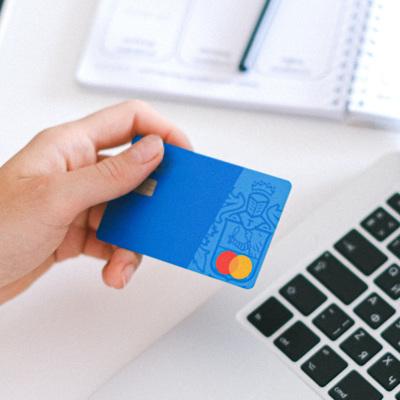 Количество преступлений с банковскими картами в 2021 году увеличилось на 31,5%