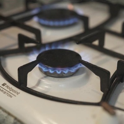 В Оренбургской области восстановлено газоснабжение после аварии на трубопроводе