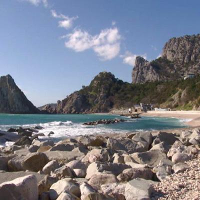 Крымские отели начали закрывать бронирование мест на лето