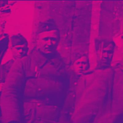 Документальные фильмы о героях и защитниках Отечества