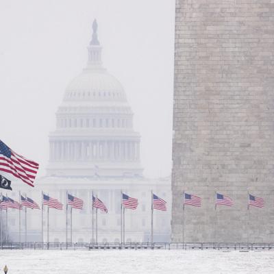 США изучают возможность ужесточения санкций против долговых обязательств России