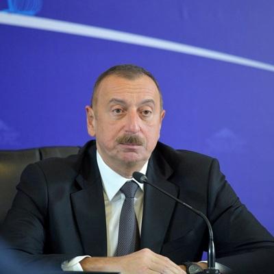 Трёхсторонняя рабочая группа обсудила ситуацию в Нагорном Карабахе
