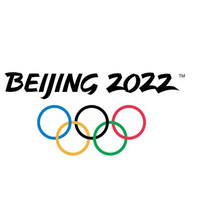 Бойкот Олимпиады в Пекине негативно скажется на американских спортсменах
