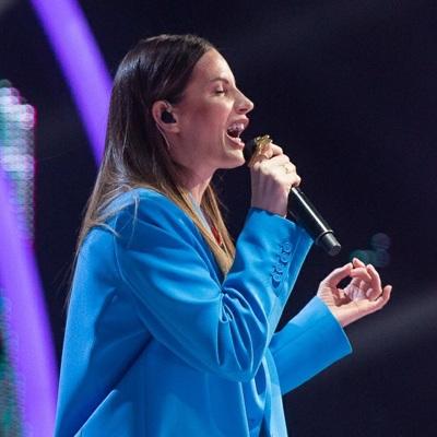 Ева Власова