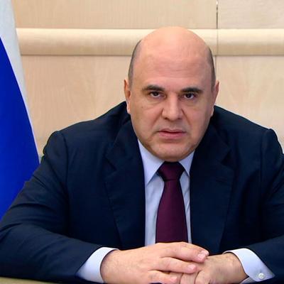 Федеральный регистр доноров костного мозга планируется создать в России