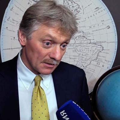 Песков заявил о быстрой подготовке поручений по итогам послания Путина