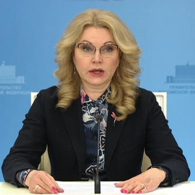 Случаев заражения индийским штаммом коронавируса в России пока не зафиксировано