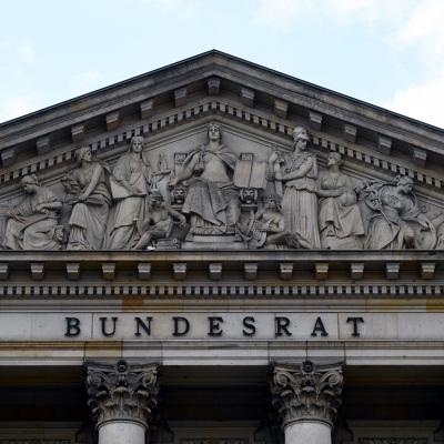 Уход Меркель из политики не изменит ситуацию с положением Германии
