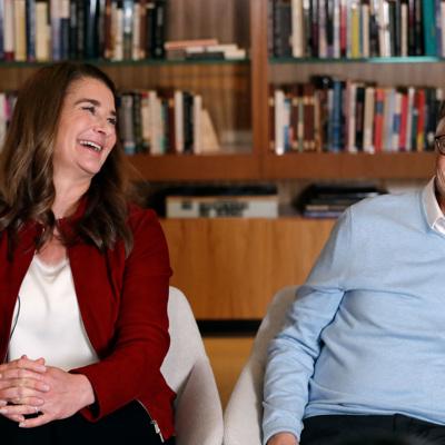 Развод основателя Билла Гейтса может стать одним из самых дорогих в истории