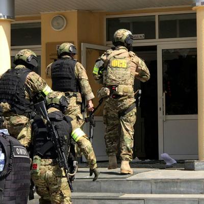 Число погибших в результате стрельбы в школе в Казани увеличилось до 9