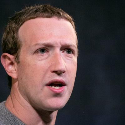 Марка Цукерберга привлекли ответчиком по иску к Facebook