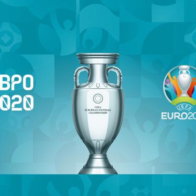 В Риме сегодня состоится официальное открытие Евро-2020