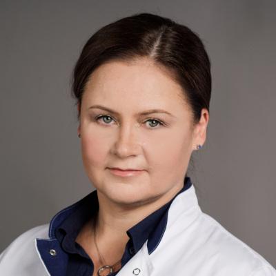 НатальяМокрышева