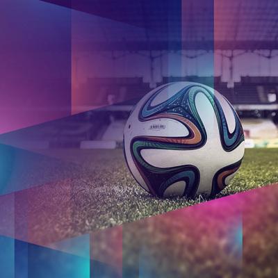 Передачи и фильмы про футбол
