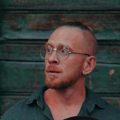 Сергей Литвинович