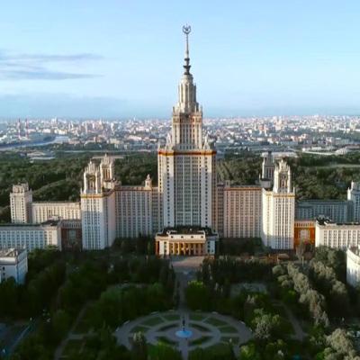 Приемная кампания началась в российских вузах