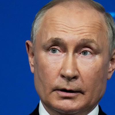 Путин: Саммит Россия – США прошел с