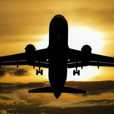 С 5 октября Россия возобновляет авиасообщение с Данией, Джибути, Перу, ЮАР и Новой Зеландией
