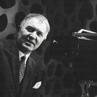 Ушел из жизни советский и российский диктор, теле- и радиоведущий, народный артист Виктор Балашов