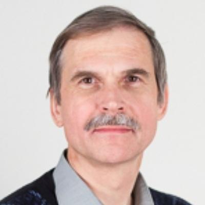Максим Карташев