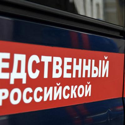 Семь экстремистов задержаны по делу о подготовке теракта в Кисловодске
