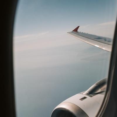 Курившую в самолете Бодрум-Москва пассажирку привлекли к