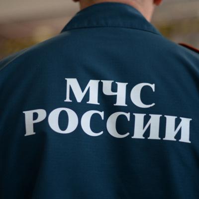В дни выборов с 17 по 20 сентября МЧС будет работать в режиме повышенной готовности