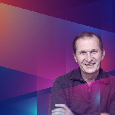К юбилею Федора Добронравова