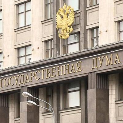 В МИД назвали число проголосовавших на выборах досрочно россиян