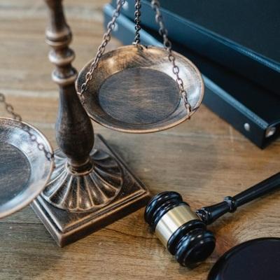 Суд вынес приговор сбежавшим из ИВС вместе с убийцей