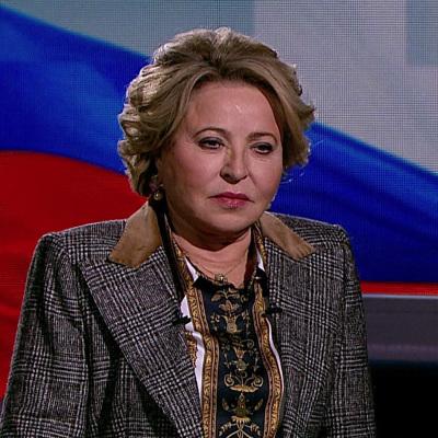 Итоги выборов в Госдуму показали стабильность российский политической системы