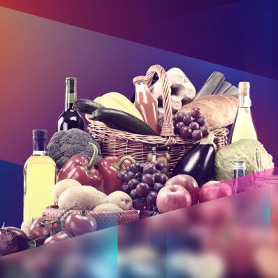 Передачи о здоровом питании