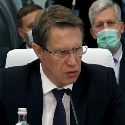Более 1 млн пациентов продолжают лечение от COVID-19 в России