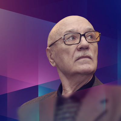 Ко Дню рождения Леонида Куравлева