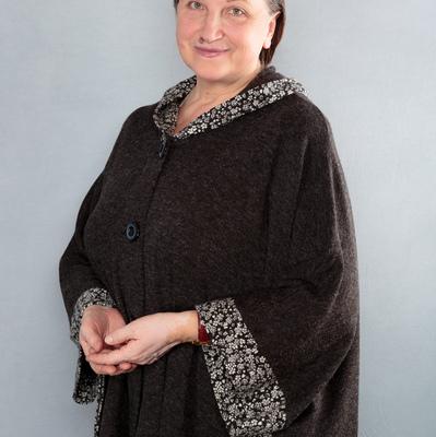 ЛюдмилаКириллова