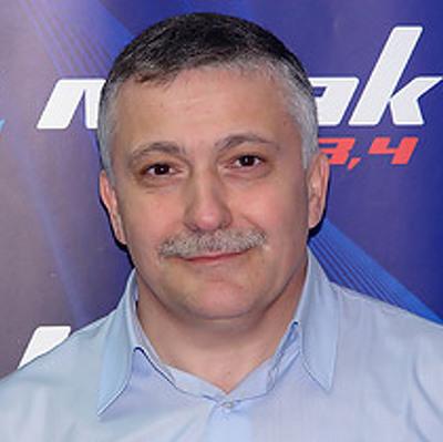 Cамый опытный из нынешних космонавтов Фёдор Юрчихин исключён из отряда