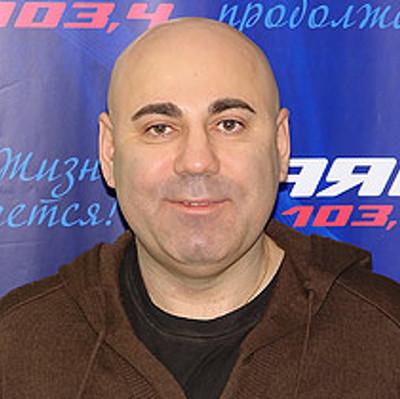 Иосиф Пригожин саботаже Киева в связи с