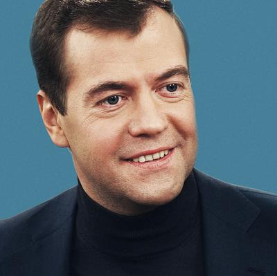 Медведев готов обсудить с ЦБ вопрос о снижении первоначального взноса для сельской ипотеки