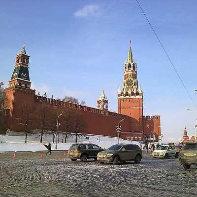 В Кремле прокомментировали результаты исследования о сокращении среднего класса в РФ