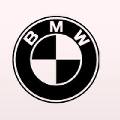 Автомобильный конвейер на заводе BMW остановился на 40 минут из-за двух сотрудников